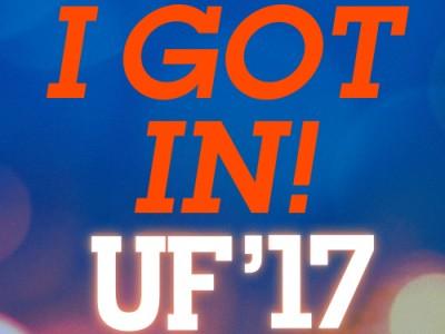 UF'17