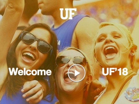 #UF18
